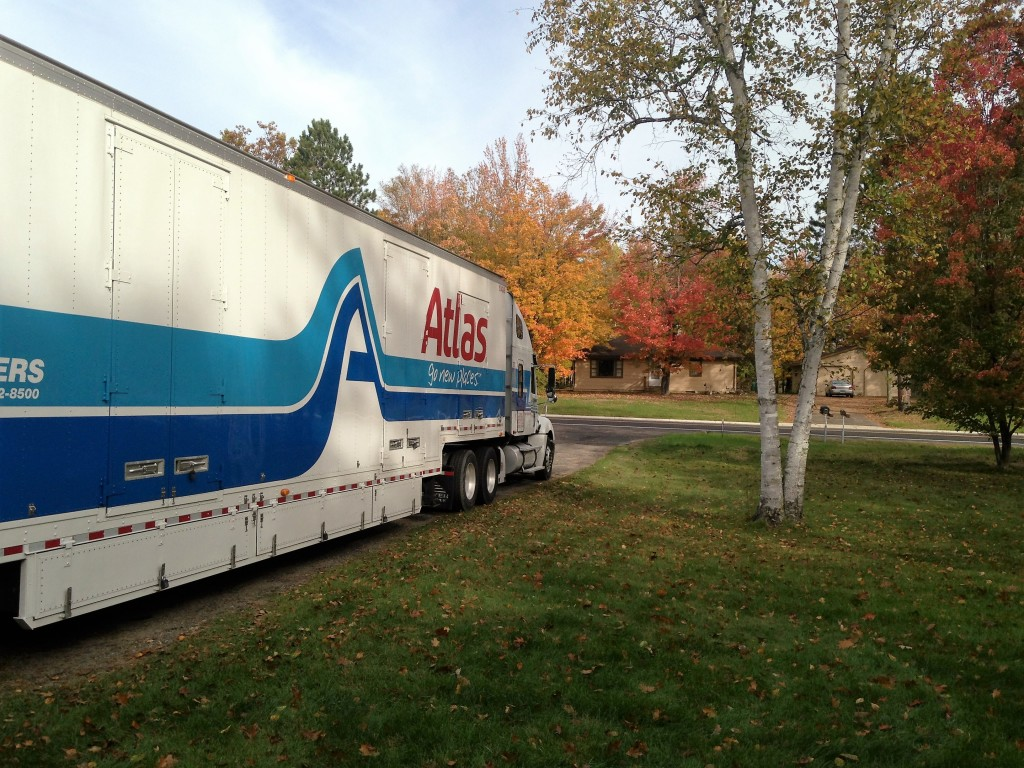 Atlas truck 9 (3)